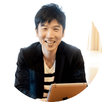 籐 貴之 Takashi To ウェブアナリスト / ウェブディレクター